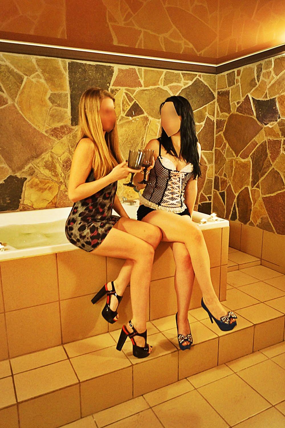 Пенза салон проституток индивидуалки города грязи